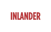 Spokane Inlander