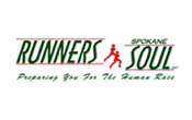 Runner Soul Spokane